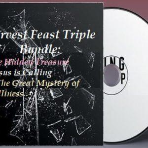 Harvest Feast-Triple Bundle 1