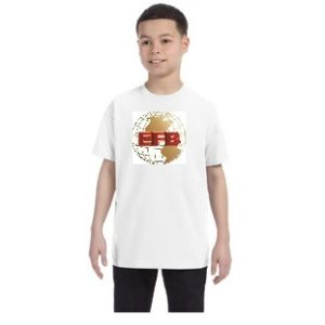 Youth 5.3 oz. T-Shirt